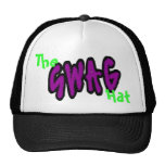 The Swag Hat
