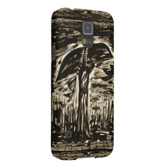 The Swamp Galaxy S5 Case