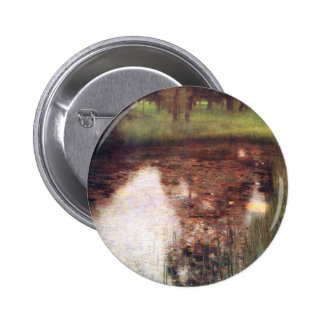 The Swamp cool Button