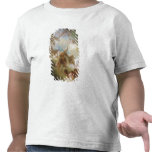 The Swarm of Cupids, c.1767 T Shirt