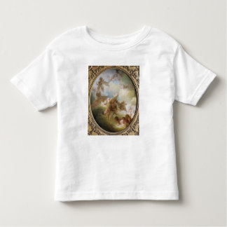 The Swarm of Cupids, c.1767 Toddler T-shirt