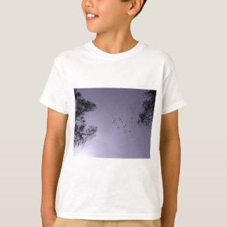 The swarm T-Shirt