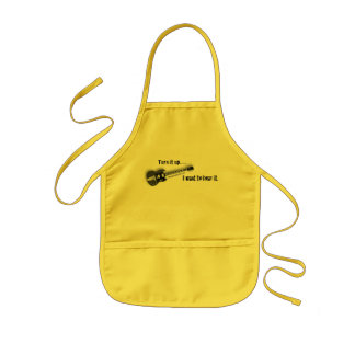 The Sweetest apron