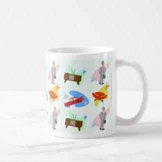 The Swell Life Coffee Mug