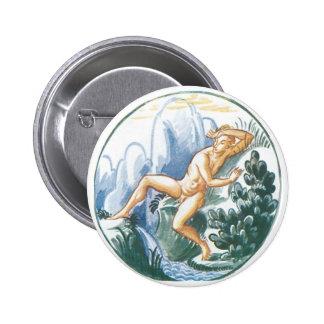 The Swim Button