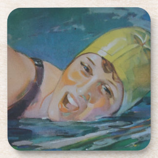The Swimmer Coaster