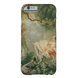 The Swing Barely There iPhone 6 Case