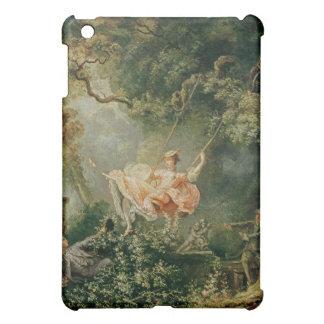 The Swing iPad Mini Case