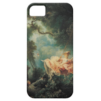 The Swing iPhone 5 Covers