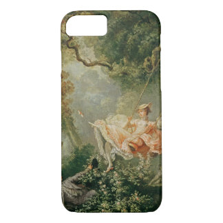The Swing iPhone 8/7 Case