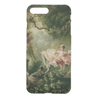 The Swing iPhone 8 Plus/7 Plus Case