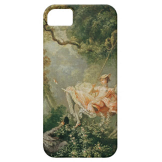 The Swing iPhone SE/5/5s Case