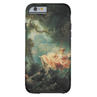 The Swing iPhone 6 Case