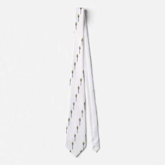 The Sword Tie