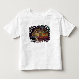 The Tailor's Shop Toddler T-shirt