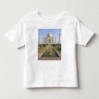 The Taj Mahal, Agra, Uttar Pradesh, India, Toddler T-shirt