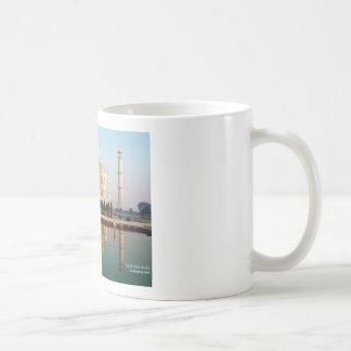 the taj mugs