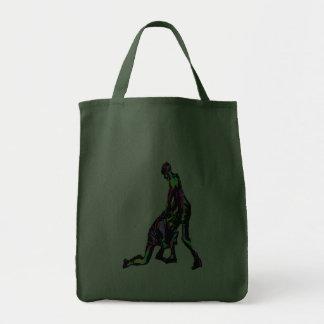 the take down tote bag