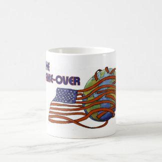 The Take-Over Mug