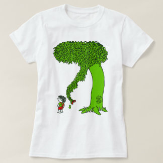 The Giving Tree T Shirts Shirt Designs Zazzle