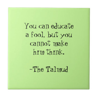 Image result for talmud quotes