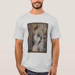 The Tango Vintage Songbook Cover T-Shirt