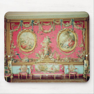 The Tapestry Room, c.1763 Mouse Pad