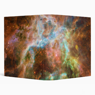 The Tarantula Nebula 30 Doradus NGC 2070 Binder
