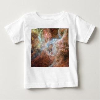 The Tarantula Nebula - Frame 1 Baby T-Shirt
