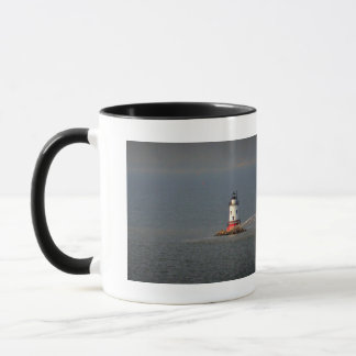 The Tarrytown Lighthouse Mug