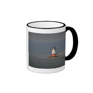 The Tarrytown Lighthouse Mug - 2