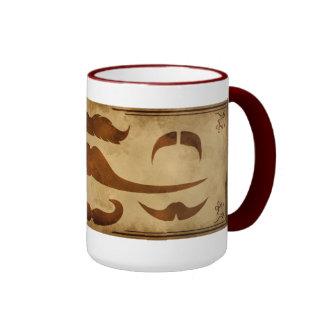 The Tash Mug