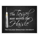 2014, class of 2014, graduation, hassle, tassle,