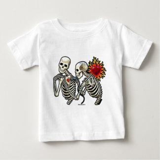 The Tattoo Baby T-Shirt