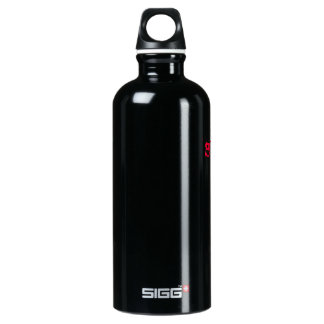 The Tears of My Students SIGG Traveler 0.6L Water Bottle