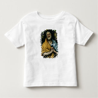 The Tears of St Peter, late 1580s T-shirt