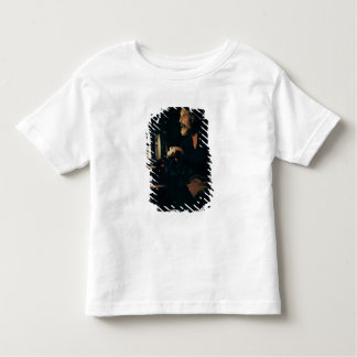 The Tears of St. Peter Toddler T-shirt