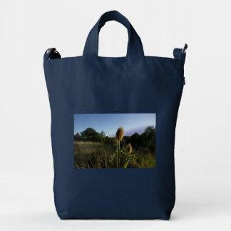 The Teasel Duck Bag