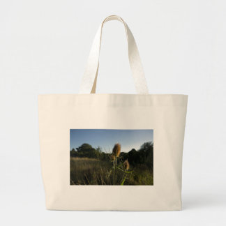 The Teasel Large Tote Bag