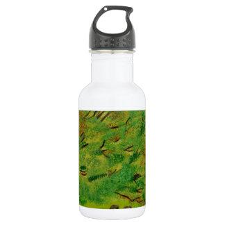 The Tee of Joy Water Bottle