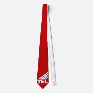 The TEL Tie v2.0