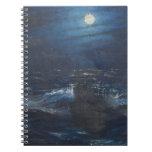 6.5x8.75 - fuji_notebook