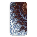 The Tempest Case For iPhone 4