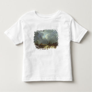 The Tempest Toddler T-shirt