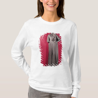The Tempter, from Strasbourg Cathedral T-Shirt
