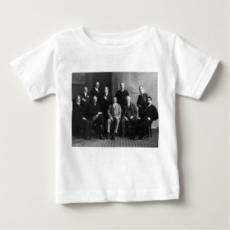 The Ten American Impressionist Painters Shirts