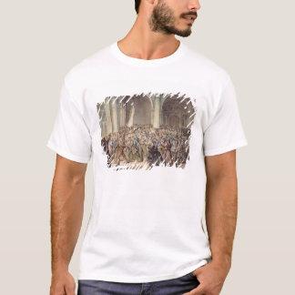 The Ten days of Brescia, after 1849 T-Shirt