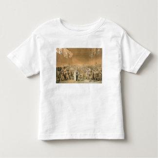The Tennis Court Oath, 20th June 1789, 1791 2 Toddler T-shirt