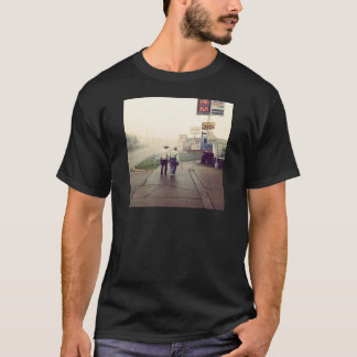 The test of time T-Shirt