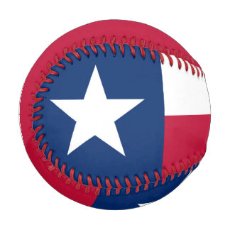 """The Texas flag is known as the """"Lone Star Flag"""" (g Baseball"""
